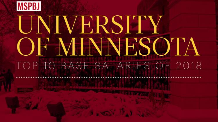 P J Fleck Leads Highest Paid Employees At The University Of