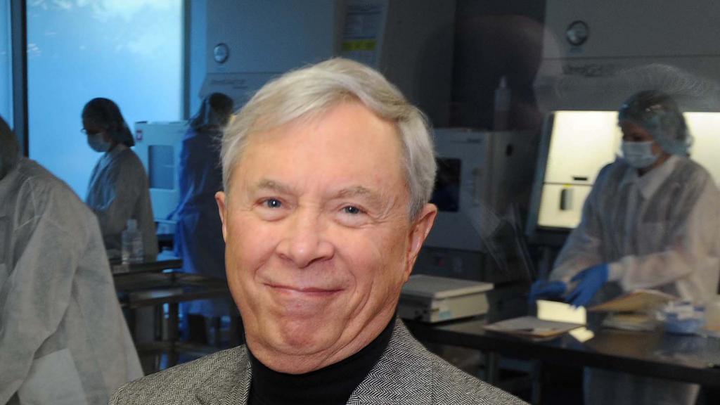 Troubled Atlanta biomedical company MiMedx Group to slash 240 jobs