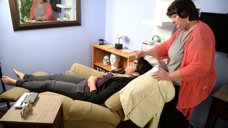 Cereset Sleep Therapy Chain Opens In Fair Oaks Sacramento Business