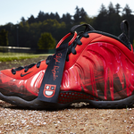 These 'innovative' Oregon high schools will split $1.6M from Nike