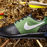 Remaining defendants plead guilty in theft of more than $680,000 in rare Nikes