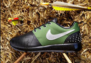 Kate Smith's Nike Roshe Run design.