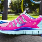 Nike market cap roars past $100B on 'spectacular' earnings report