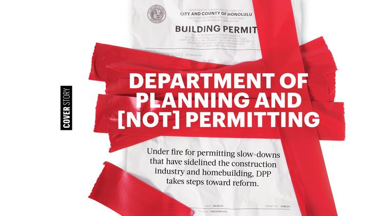 d62e5a20a8dc Under fire for permitting slow-downs that have sidelined the construction  industry and homebuilding