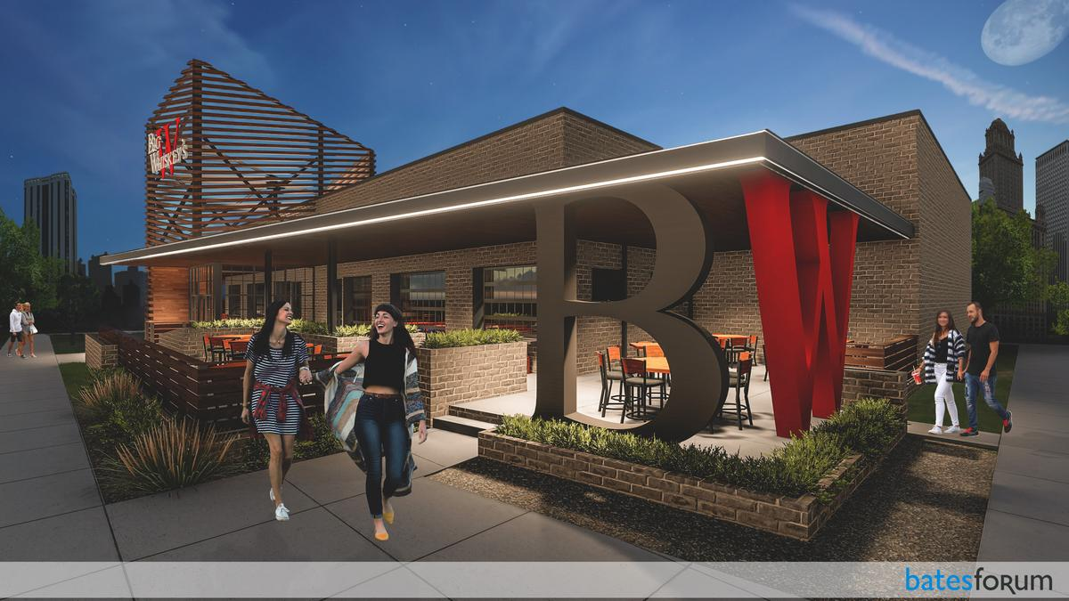 Duluth Trading Co Culver S Coming To Hoover Birmingham