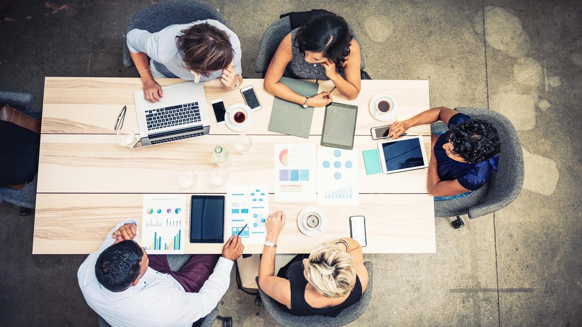 National leader in employee engagement shares secrets in Jacksonville - Jacksonville Business Journal