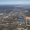 Land north of Denver sells for $40 million