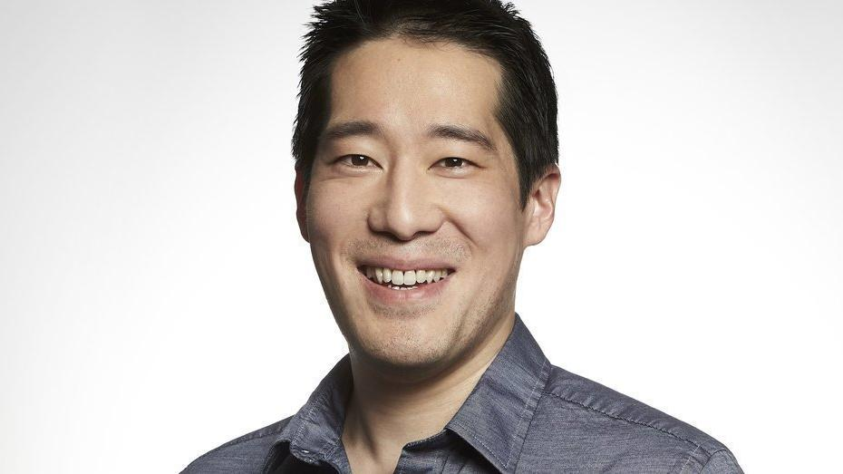 Another VC exits Kleiner Perkins and more startup news ...