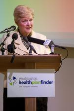 Washington hospital group objects to cuts for hospital-owned clinics