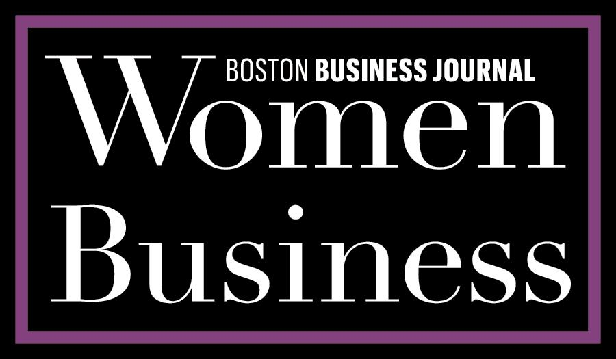 2019 Women Who Mean Business