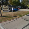 Mixed-use development proposed for Greenfield