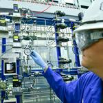 U.S. shale-related chemical investment tops $100B