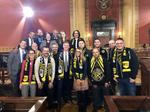 City Council passes support for Columbus Crew stadium plans