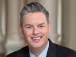 Cincinnati expert: How to customize a charitable giving plan