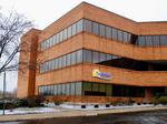 Cincinnati-based opioid treatment center expands