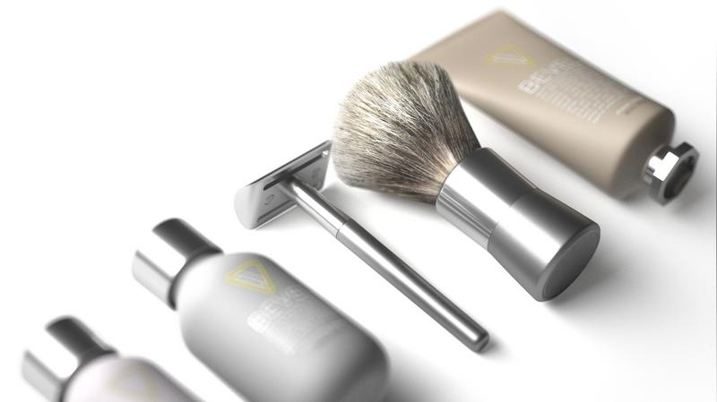 P G Adds Walker Company Brands Bizwomen