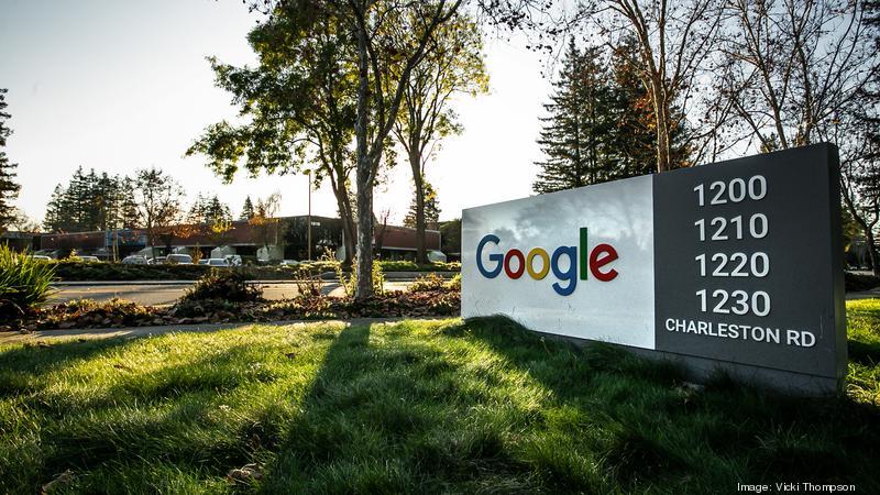 google stock - photo #2