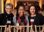 Cincinnati celebrates diversity, inclusion at inaugural CLIMB awards: PHOTOS