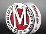 CVG, Cincinnati brewery partner on travel-inspired beer