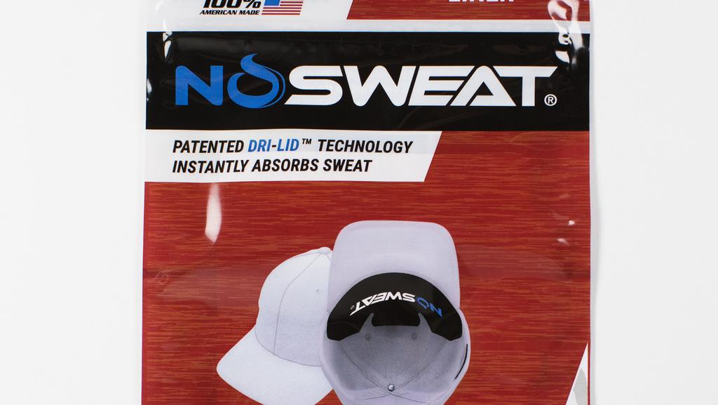 NoSweat lands international licensing deal with United