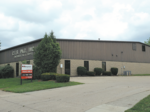 Covington industrial building sells for $1.8M