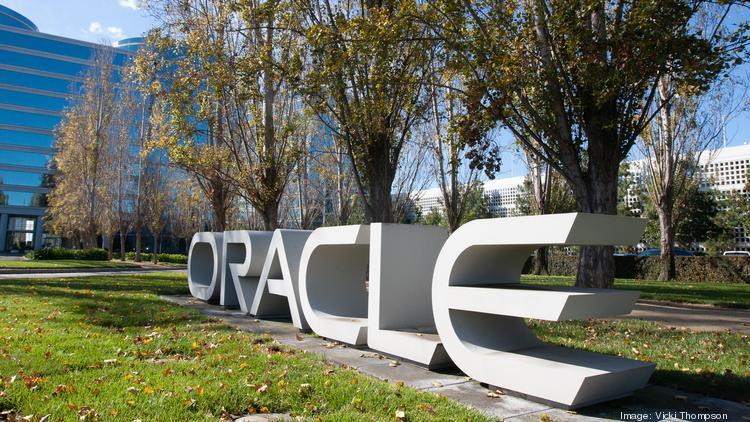 Oracle files suit over $10B Pentagon JEDI cloud contract