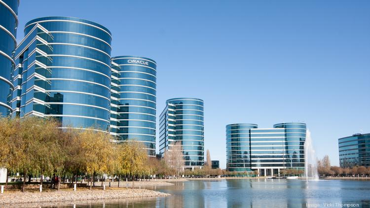 PayPal, Oracle and SAP conduct mass layoffs at Silicon