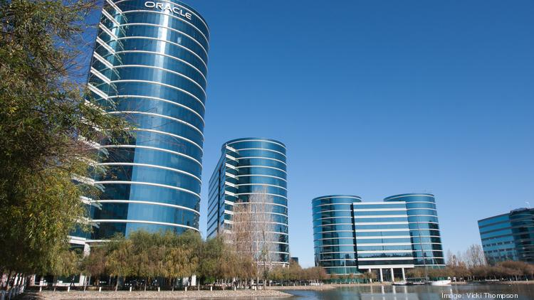 Report: Hundreds of engineers laid off at Oracle amid cloud