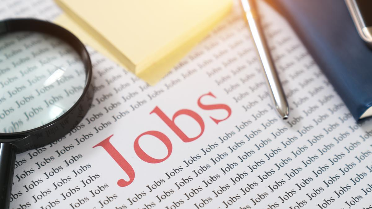 How Charlotte Fares In Ranking Of Top Cities For Jobs In 2019 And Whos Hiring Here