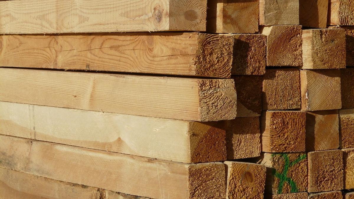 Boise Cascade Co Nyse Bcc Acquiring American Lumber