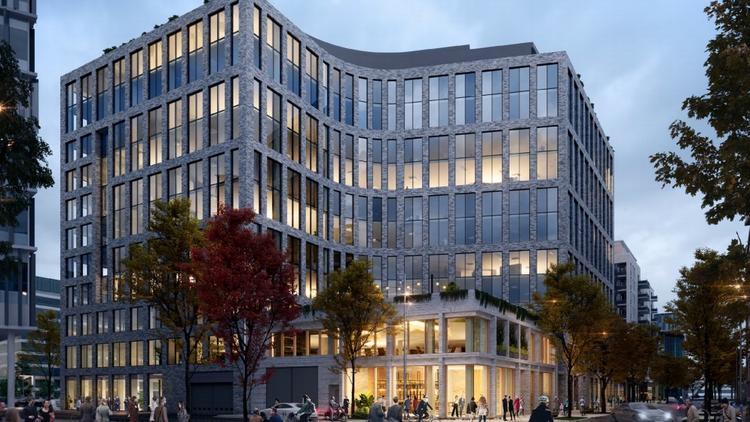 chemonics tax break for yards move faces test washington business