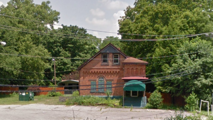 Longtime Dayton Area Restaurant To Open Second Location Dayton