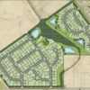 Canal Winchester housing project shot down on council objections