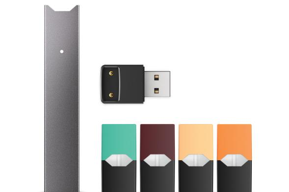 Juul Labs employees to receive massive bonuses, many now