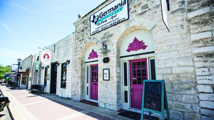 Last call just got later in Round Rock - Austin Business Journal