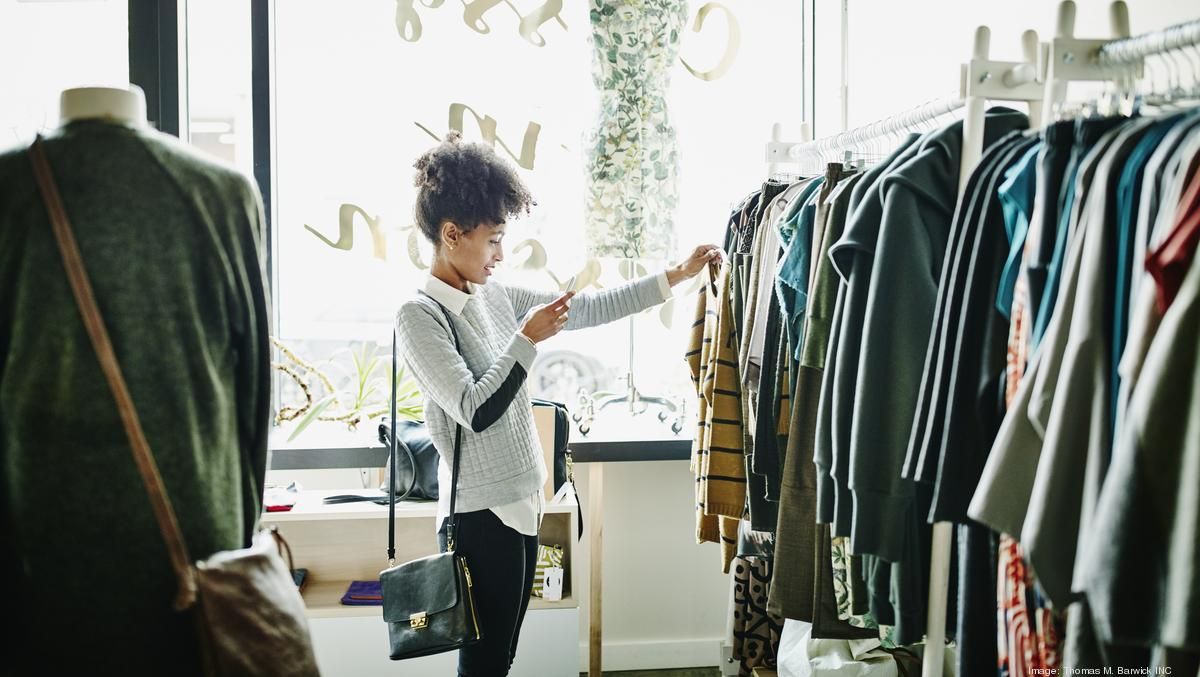 5 retail trends to watch in 2019 - Philadelphia Business Journal