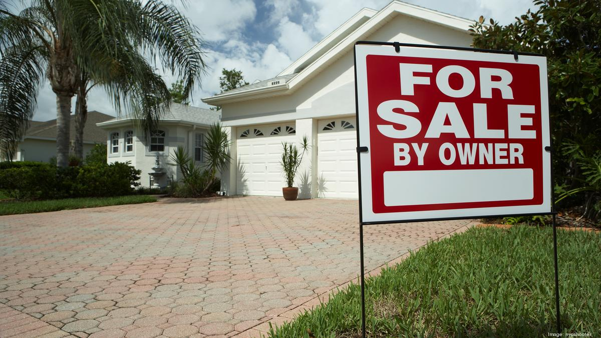 Zillow Offers to start buying homes in South Florida - South