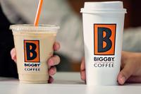 Tuesday marks opening of Milwaukee area's first Biggby Coffee