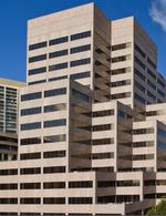 Office sale/San Francisco: 1275 Market St.