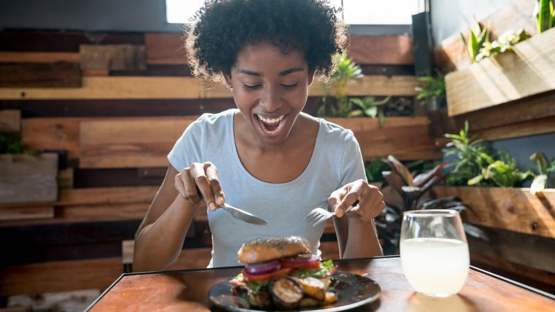 Restaurant trends to watch for in 2019 - Bizwomen