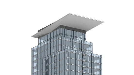 Strange Hotelier Paul Pong Plans 30 Story Project In Seattles U Download Free Architecture Designs Rallybritishbridgeorg