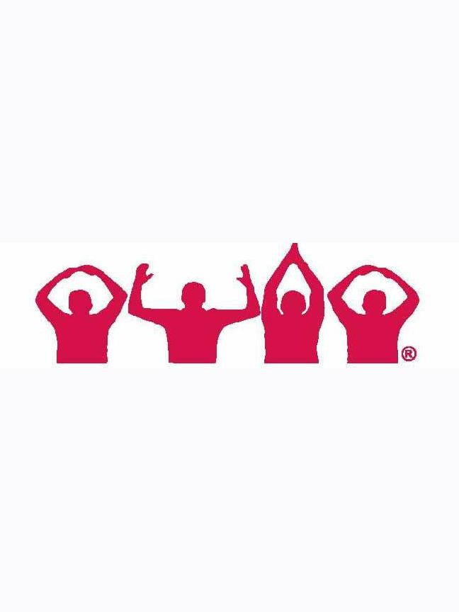 Ohio State Considers Going After Weight Loss Company That Uses O H I O Logo Columbus Business First