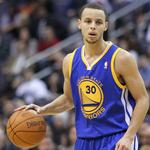 ​Hacking Weekend Sports: Warriors send Splash Bros to All-Star Weekend