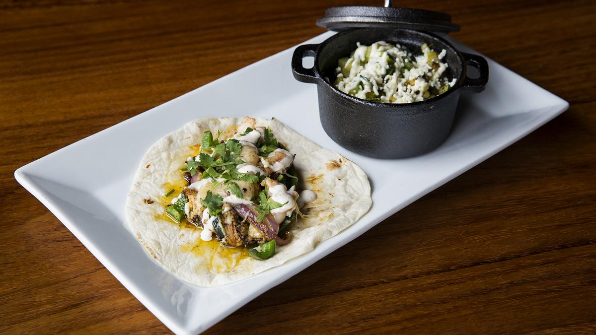 La Catrina Opens In New Albany Photos Louisville Business First