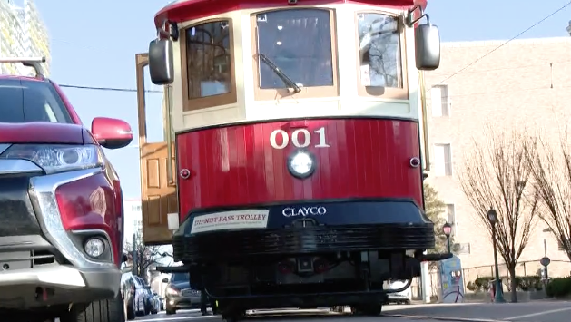 Bi-State plan to revive Loop Trolley fails to advance