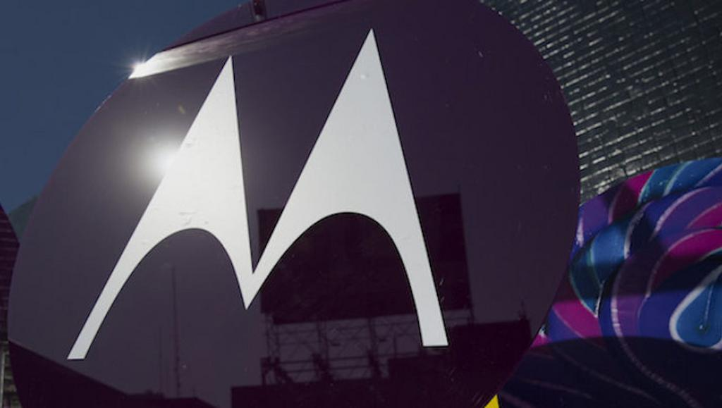 JeffCo signs $6.9M contract with Motorola to upgrade technology