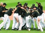 Some Root Sports subscribers will now be able to stream Pirates games online