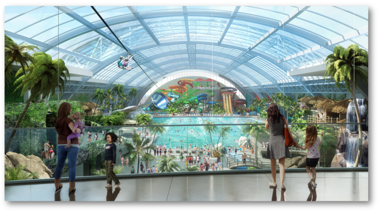 Bloomington picks Provident Resources Group to own Mall of ... on holiday world water park, mississippi dunn's falls water park, canada west edmonton mall water park, splash water park, moa water park, family kingdom water park, largest indoor water park, united states water park, atlantis water park, america biggest water park, great wolf water park, radisson bloomington water park, new seaworld water park, dolphin mall water park, sm mall of asia water park, saint-paul great river water park, six flags water park, amusement park water park, legoland water park, city of muskogee water park,