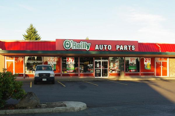Orally Auto Part Near Me >> O Reilly Auto Parts Opens New Store In Helena Birmingham Business