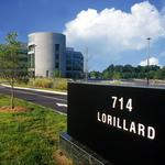 Reports: Reynolds-Lorillard deal could get FTC approval next week — and why the companies really want to close the deal by June 1